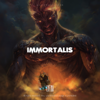 Extro - Immortalis