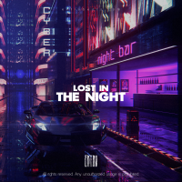 Extro - Lost In the Night